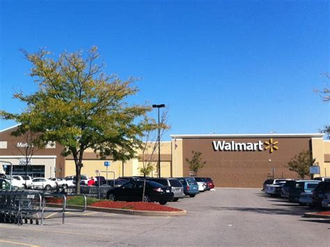updated seize portable meth lab at walmart patch