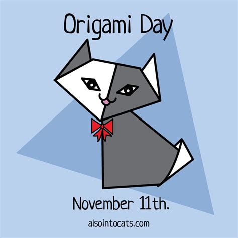 Origami Day - search results for calendar of november 2014 calendar 2015