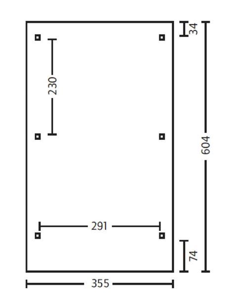 carport grundriss holz carport skanholz 171 spessart 187 flachdach einzelcarport