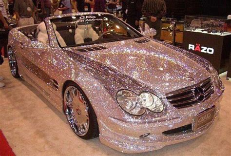 glitter car 25 best images about glitter dresses cars with glitter on
