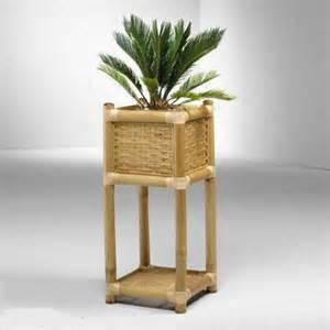 Arts And Craft Desk Bamboo Crafts Furniture Lighting Home Lighting Design