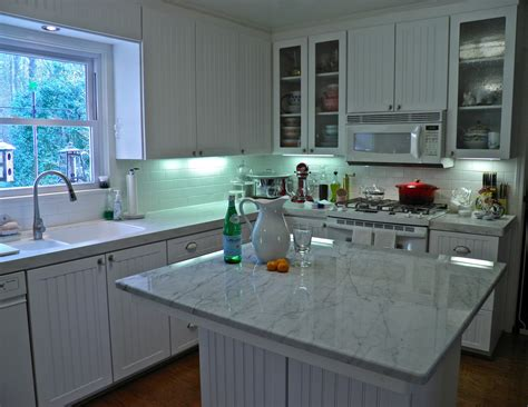 Carrara Marble Countertop Cost by Cost Of Carrara Marble Countertops Per Square Foot