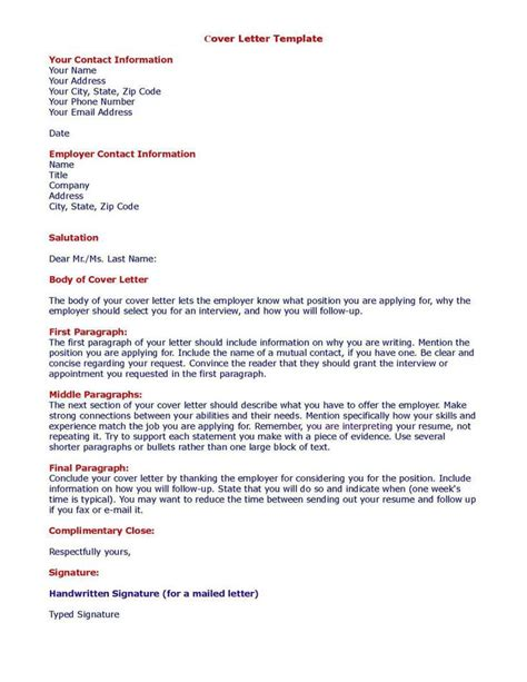 letter of interest vs cover letter hermeshandbags biz
