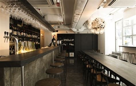 top 10 new bars and clubs in hong kong for october sassy