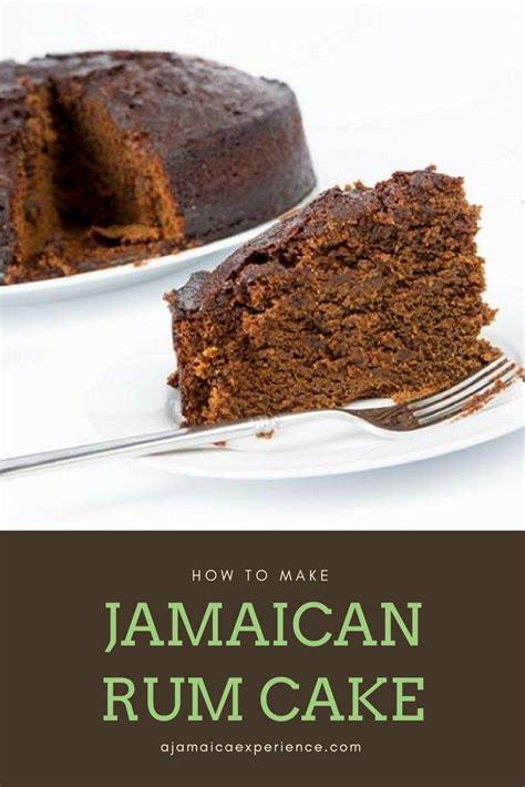best jamaican rum best 25 jamaican rum cake ideas on caribbean