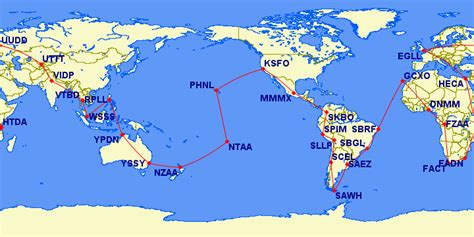 san francisco in world map where is san francisco on the world map