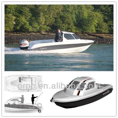 cheap fishing boats 17 best ideas about fishing boats on pinterest boats