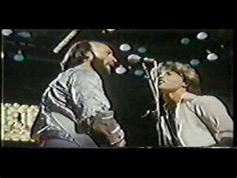 bee gees you should be dancing you should be dancing bee gees andy gibb 1979 youtube