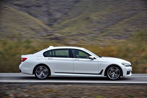 bmw inside 2016 2016 bmw 7 series finally officially unveiled the good
