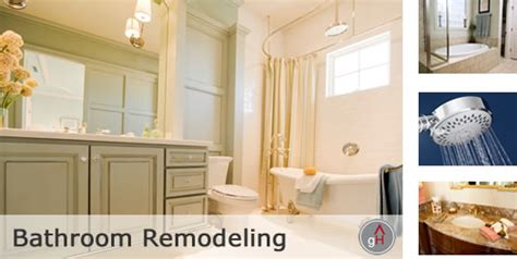 Bathroom Renovation Raleigh Raleigh Home Remodeling Raleigh Nc Kitchen Remodeling
