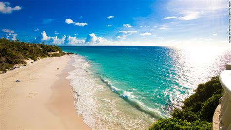 worlds 100 best beaches cnn world s 100 best beaches cnn com