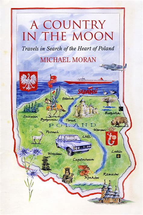 the west country a cultural history books travellers tales 6 books about poland from the