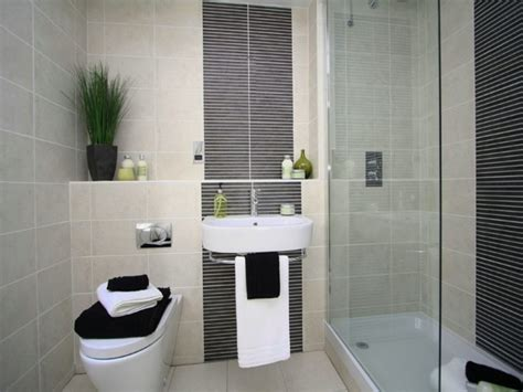 Ensuite Bathroom Ideas Small by Small Ensuite Bathroom Designs Camer Design