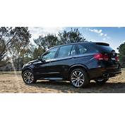 2018 BMW X5 XDrive40e Review Redesign  Cars Release Date And Price