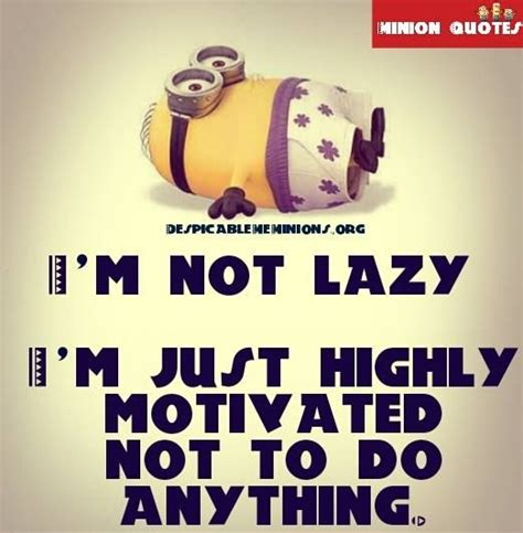 Lazy Day Meme - 25 best ideas about lazy humor on pinterest lazy meme