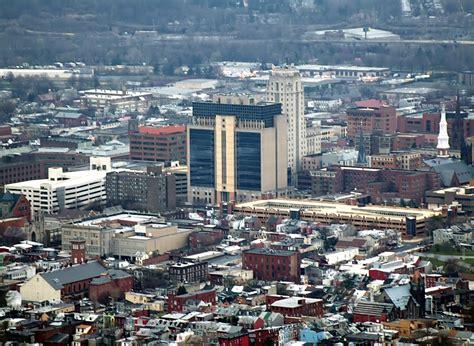 Reading And The Citys by Reading Pennsylvania Familypedia Fandom Powered By Wikia