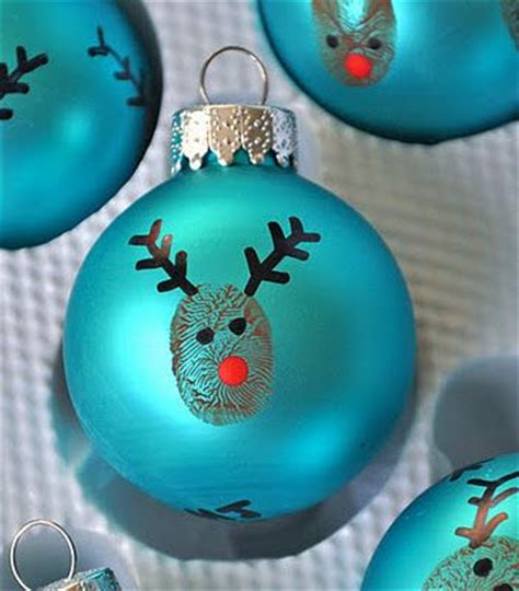 cub scout christmas ornament ideas 131 best scouts images on cold porcelain craft and salt dough
