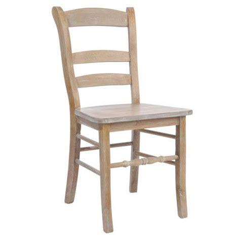 sedie decapate sedie provenzali e shabby chic offerte e sconti su etnico