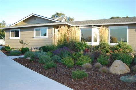 ranch style trim remodeled ranch style home photos show a progression of our past 4 years of work on this 1960s