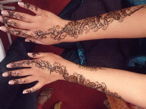 new eid mehndi designs 2011 mehndi design 99 fashion 4 all