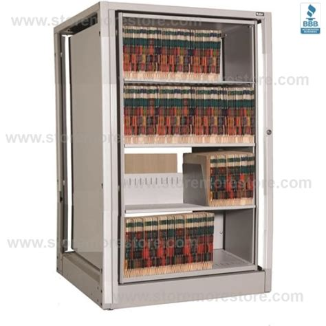 Rotating Shelf System by Size Rotating Cabinets Add On Unit 8 Shelves For