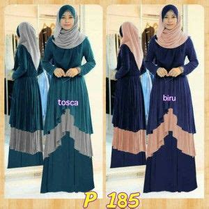 Kaftan Baju Muslim Gamis Abaya Syar I the world s catalog of ideas