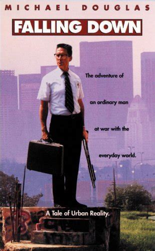 Falling Down 1993 Film Disgusting Tactics Used By Debt Recovery Companies Muscletalk Co Uk