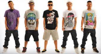 mens hip hop 2014 fashion trends the gallery for gt hip hop clothing style 2014