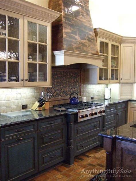 antique finish kitchen cabinets cabinetry with antique finish kitchen cabinetry