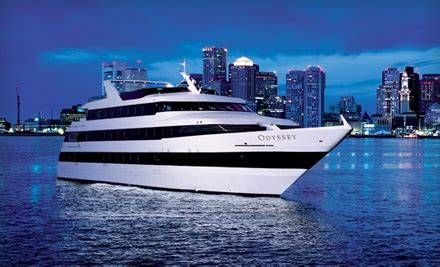 chicago architecture boat tour coupon code odyssey cruises in chicago illinois groupon