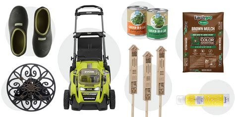 Gifts For Gardeners Who Everything by 18 Best Gardening Gifts For 2018 Unique Gifts Tools