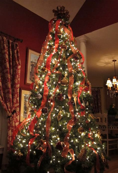 christmas tree decorationquotes decorating ideas home bunch interior design ideas