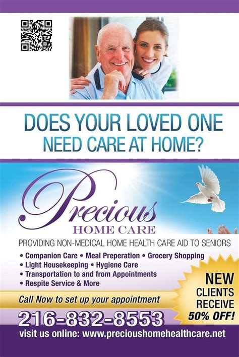 Home Health Care Flyers Safero Adways Health Care Flyer Template Free