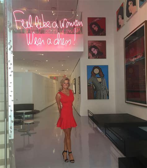 Fashion Mba Nyu by Student Interns For Fashion Designer In New York City