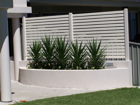 privacy screens outdoor privacy screens and cheap window privacy screens