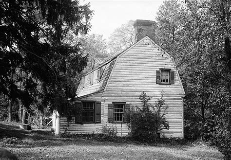 Valley Cottage by Valley Cottage Georgetown Maryland