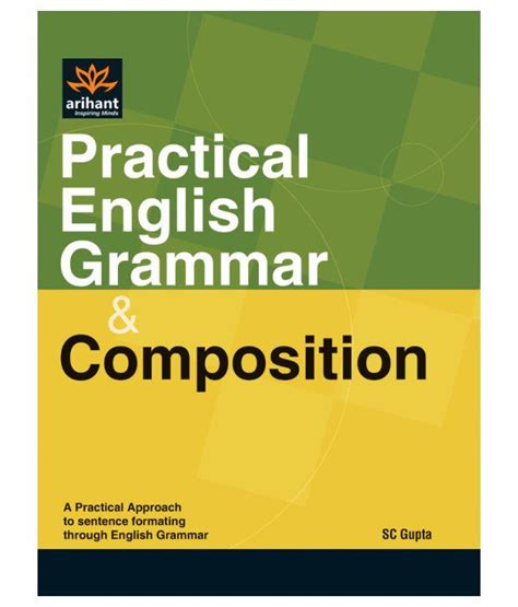 Tomson And Martinet Grammar apractical grammar exercises volume 1 jean thomson a v martinet pdf