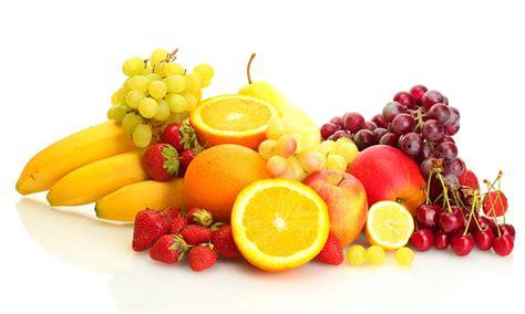 fruit free fruit page 1
