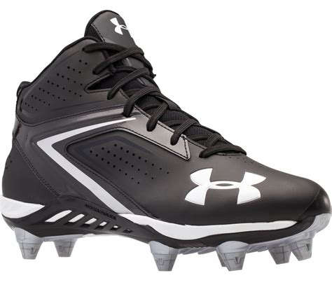 football shoes with removable cleats buy armour cleats football gt off46 discounted
