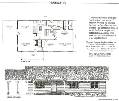 sips floor plans sips house plans smalltowndjs com