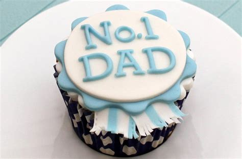 fathers day cupcakes s day cupcakes recipe goodtoknow