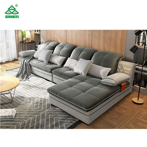 modern l shape sofa supplier sofa set modern living sofa set modern living