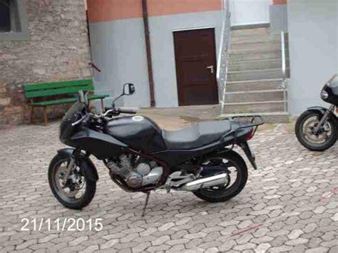 Motorrad Yamaha Xj 600 by Motorrad Yamaha Xj 600 Bestes Angebot Von Yamaha