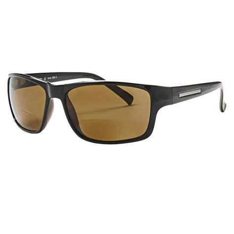 deals coyote eyewear bp 13 reader sunglasses polarized