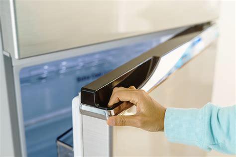 affidabilitã marche elettrodomestici tutte le marche pi 249 affidabili sul lungo