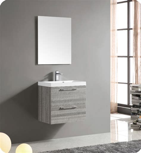 lowes bathroom vanity sale