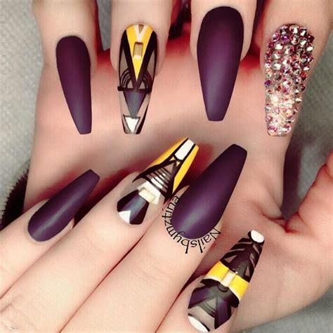 nail design instagram videos stiletto nails designs instagram www pixshark com