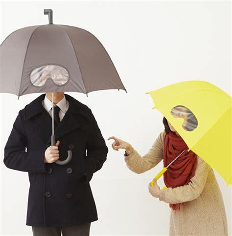 google images umbrella 20 simple ideas that are borderline genius