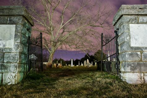 haunted houses in nashville tn looking for ghosts haunted places in tennessee the franklin nashville tn guide