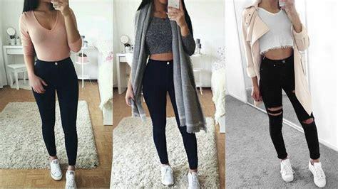 ropa jivenil para dama del 2016 soyfacebooknet ropa jivenil para dama del 2016 soyfacebooknet ropa de